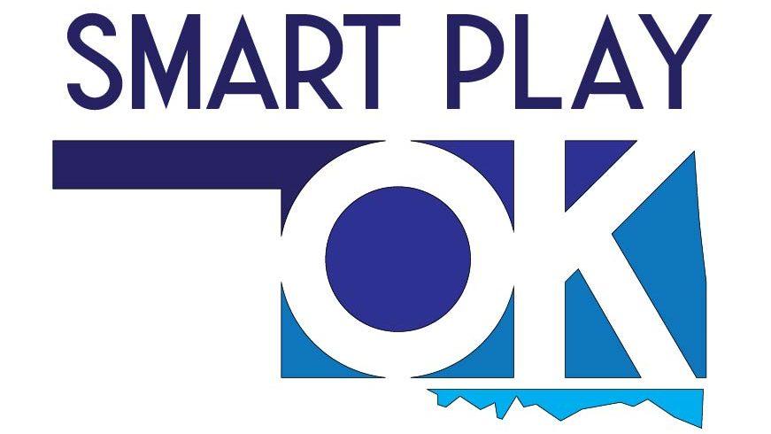Smart Play OK